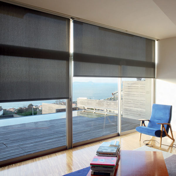 store ext rieur blog store sur mesure part 2. Black Bedroom Furniture Sets. Home Design Ideas