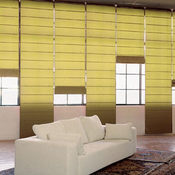 Perfect Stores Bateaux Vert With Store Bateau Grande Largeur