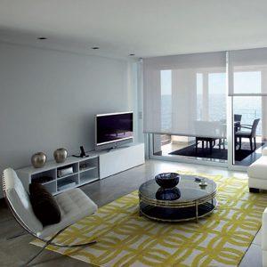 octobre 2013 blog store sur mesure. Black Bedroom Furniture Sets. Home Design Ideas