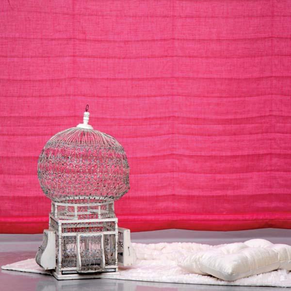 le store bateau. Black Bedroom Furniture Sets. Home Design Ideas