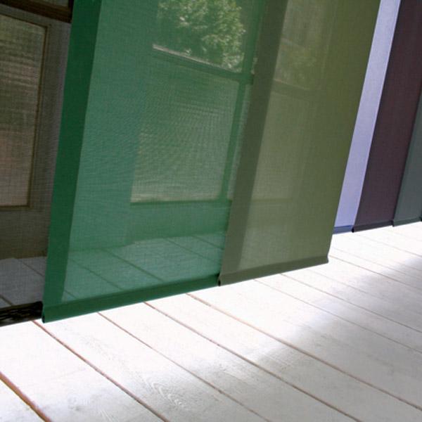 panneau japonais rue du store le blog rue du store le blog. Black Bedroom Furniture Sets. Home Design Ideas