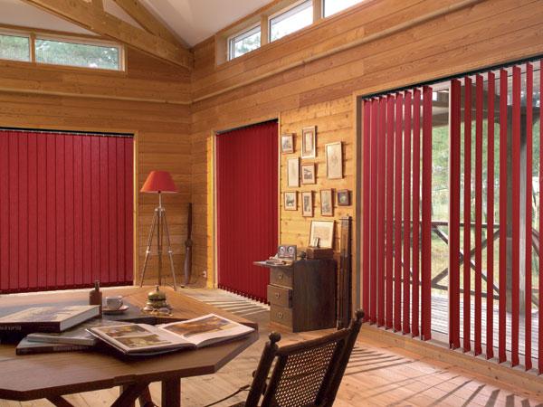 store californien. Black Bedroom Furniture Sets. Home Design Ideas
