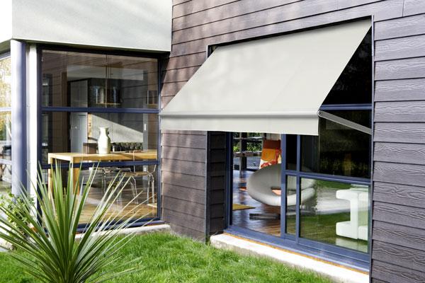 2013 mars. Black Bedroom Furniture Sets. Home Design Ideas