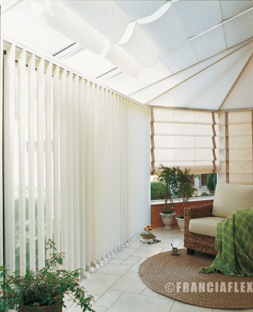 store californien rue du store le blog rue du store. Black Bedroom Furniture Sets. Home Design Ideas