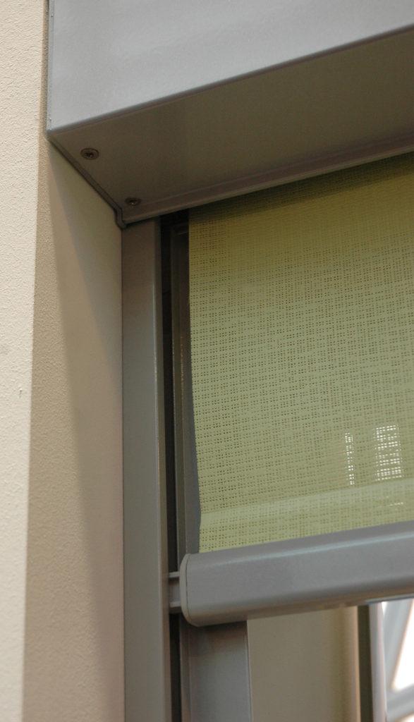 la toiles soltis 92 bouclier thermique pour l 39 ext rieur rue du store le blog. Black Bedroom Furniture Sets. Home Design Ideas
