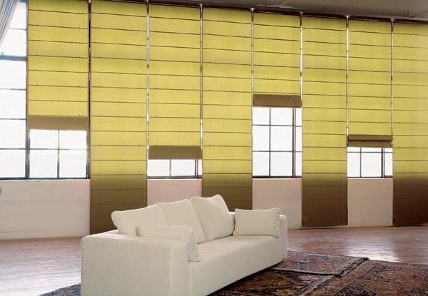 rideaux ou stores quelle solution choisir rue du store le blog. Black Bedroom Furniture Sets. Home Design Ideas