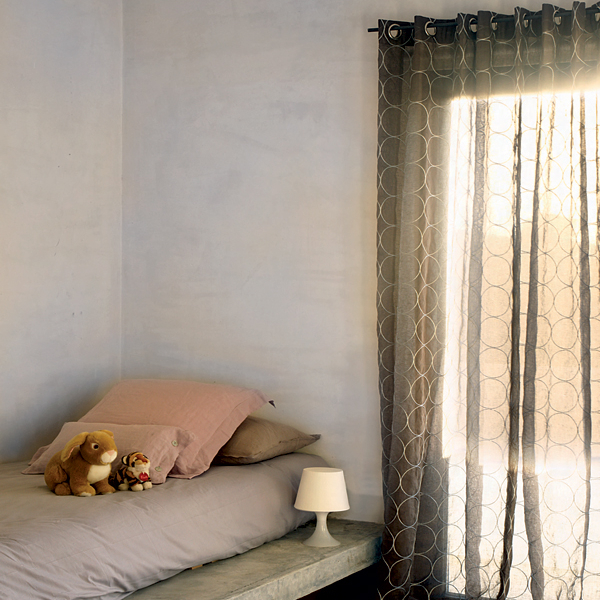 rideaux ou stores quelle solution choisir rue du store. Black Bedroom Furniture Sets. Home Design Ideas