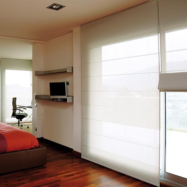 le store bateau l alternative d co rue du store le blog. Black Bedroom Furniture Sets. Home Design Ideas