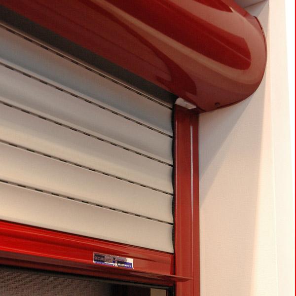volet-roulant-renovation-design