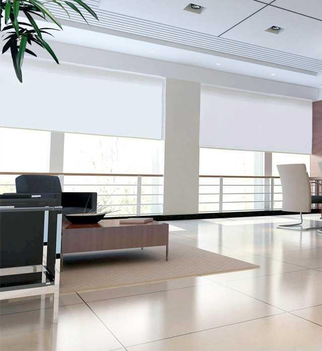 store enrouleur thermique excellent stores screens verticaux pour vranda with store enrouleur. Black Bedroom Furniture Sets. Home Design Ideas