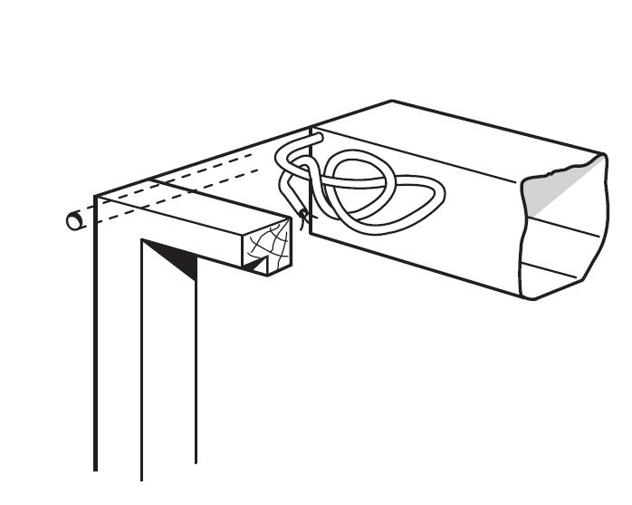 VR CLASSIC moteur