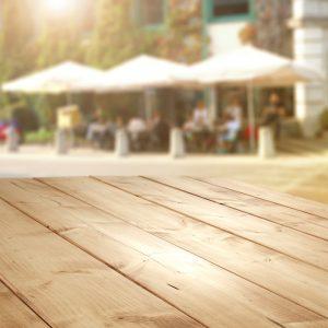 terrasse bois facile à poser