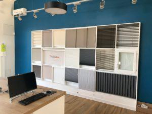 stores-intérieurs-sur-mesure-showroom-ruedustore