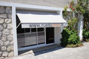 lambrequin-personnalise-store