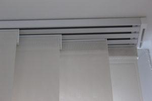 rail-panneaux-japonais