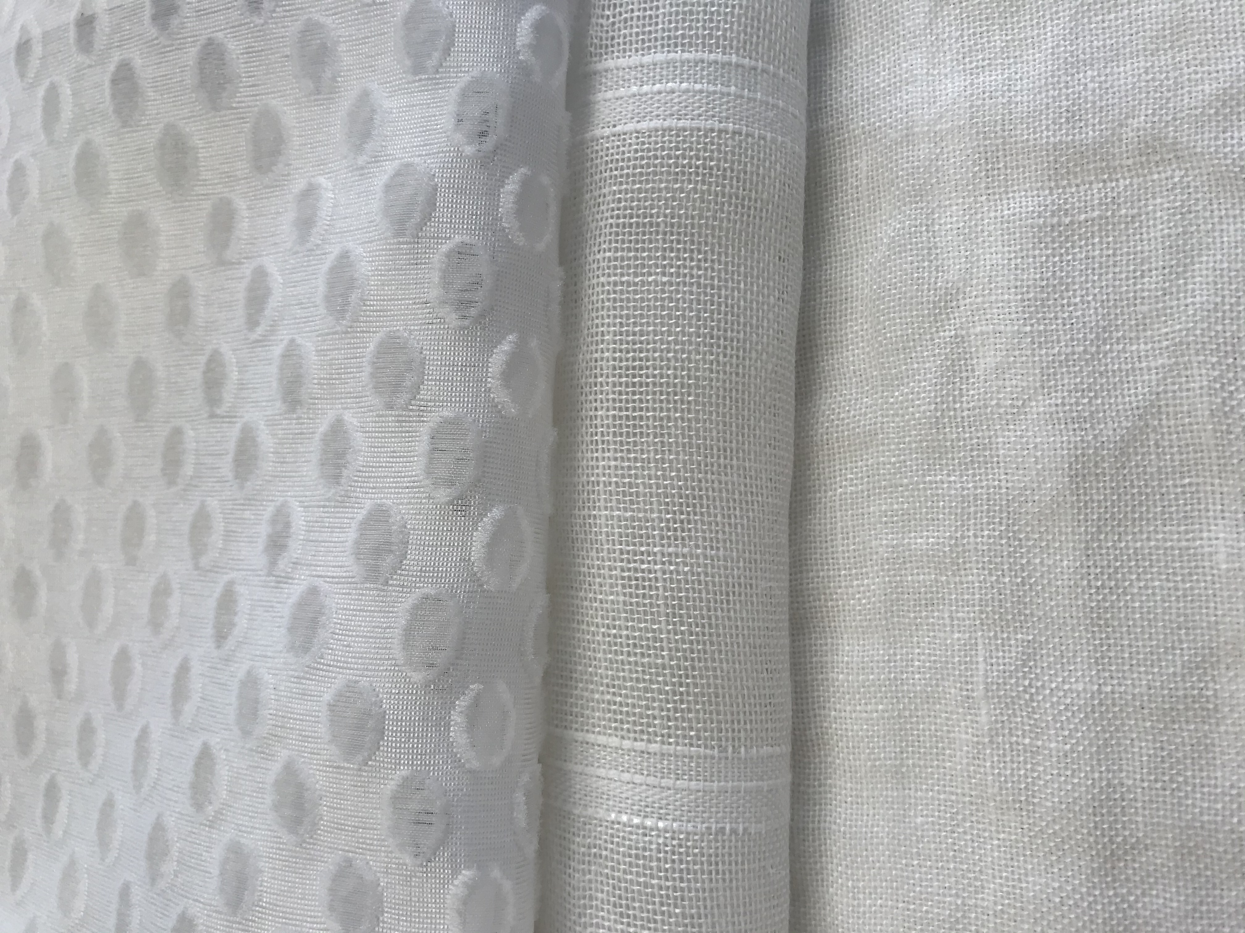 tissus-panneaux-japonais