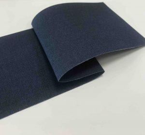 echantillon-bleu-store-tendance