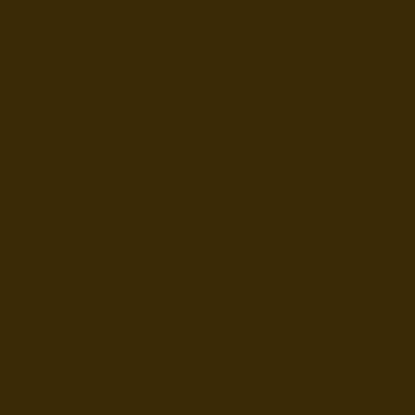 Coloris armature brun