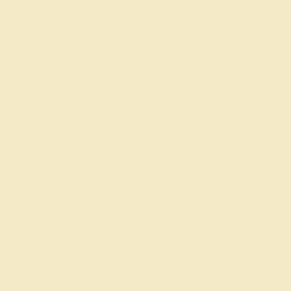 Coloris armature ivoire
