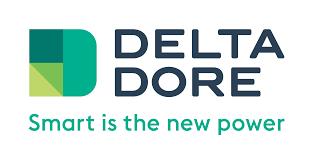 delta dore domotique