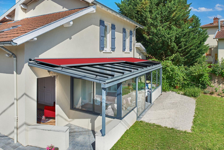 store-exterieur-toit-veranda
