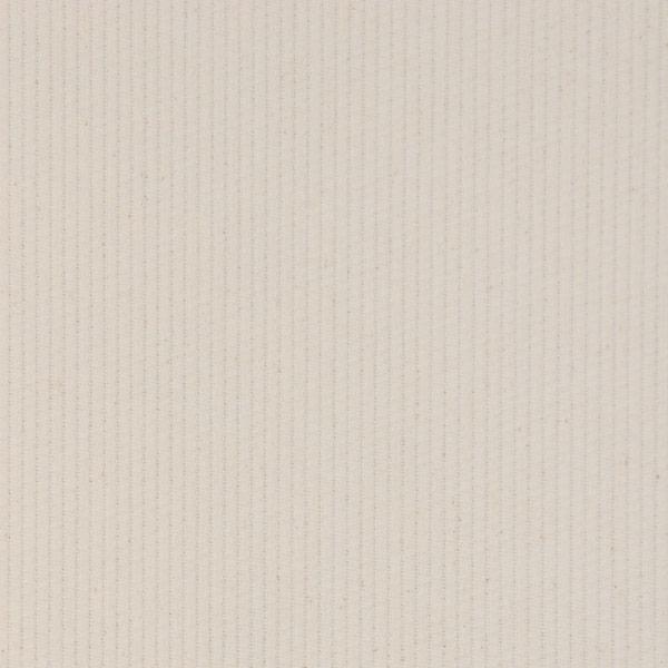 Tissu 100% coton Boneline