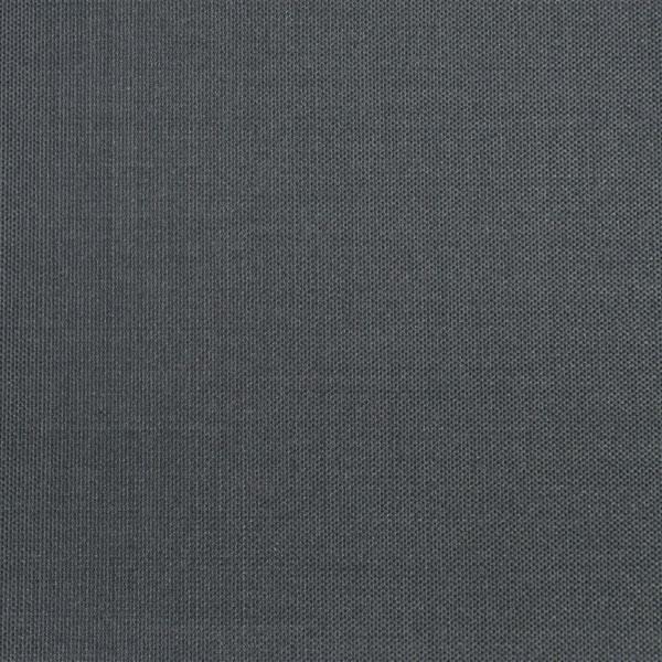 Tissu Trévira CS grey
