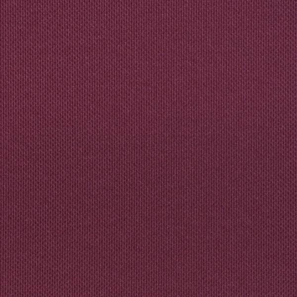 Tissu rose