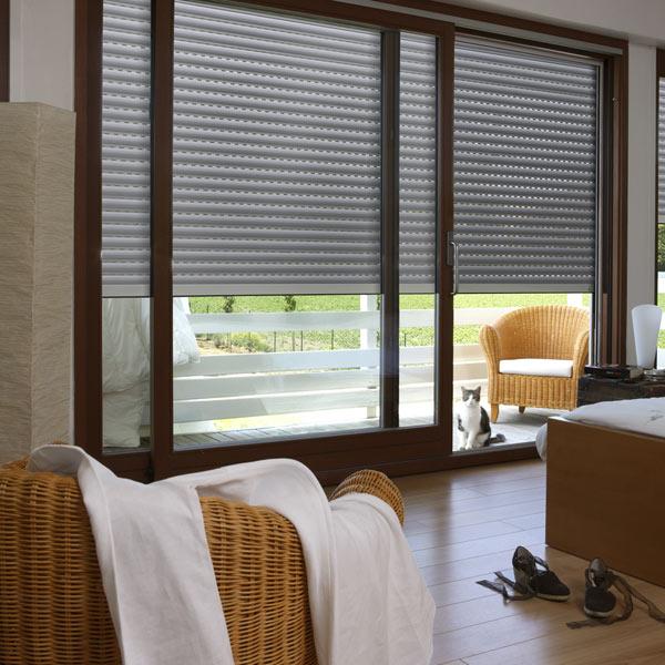 economique le volet roulant. Black Bedroom Furniture Sets. Home Design Ideas