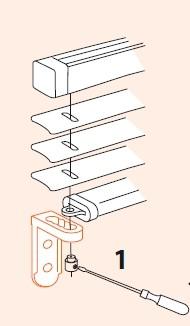 fen tre oscillo battante pensez au guidage pour plaquer. Black Bedroom Furniture Sets. Home Design Ideas